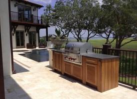 outdoor-kitchens.jpg