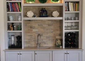 traditional-home-bar.jpg